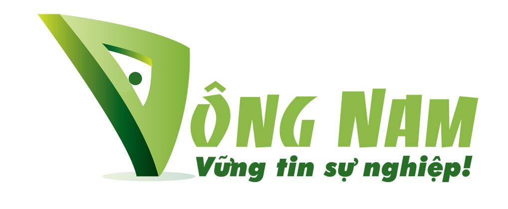 Dong Nam Logo