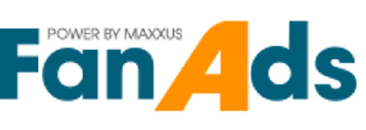 Fan Ads Logo
